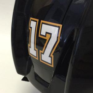ebe95b458fa BucketDecals – Hockey Helmet Stickers