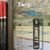 Mississauga-Senators-TwigDecals