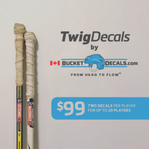 TwigDecals-Product-Shot