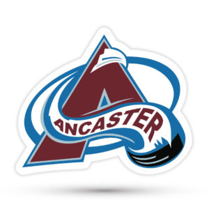 Ancaster-Avalanche-Logo