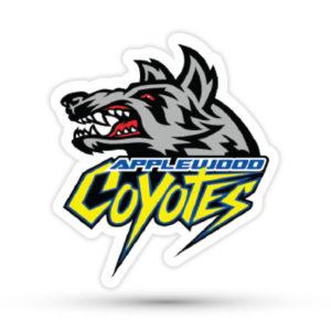 Applewood-Coyotes-Logo