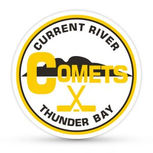 Current-River-Comets-Logo