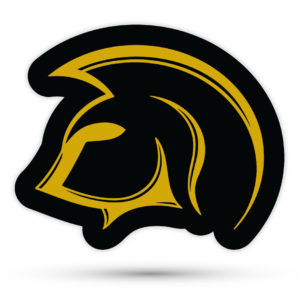 Dartmouth-Spartans-Logo