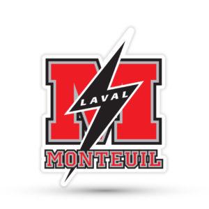 Eclairs-de-Monteuil-Logo