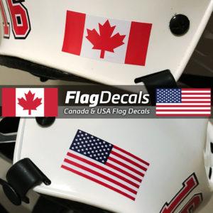 FlagDecals