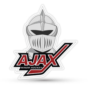 Ajax-Knights-Logo