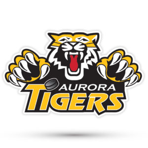 Aurora-Tigers-Logo
